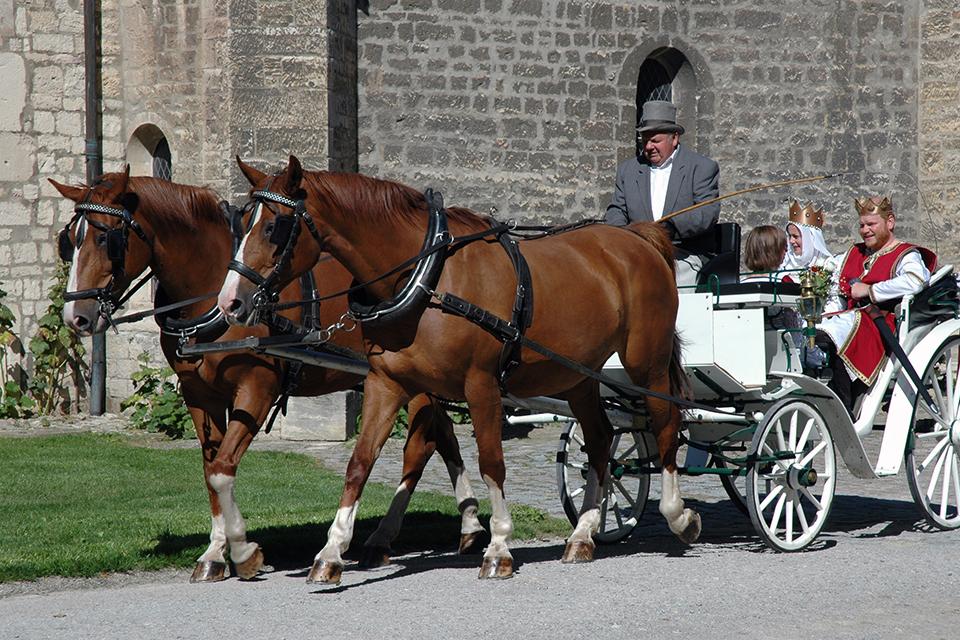 Heiraten Im Schloss Neuenburg Ostfriesland Tourismus Gmbh